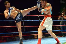 kick-boxing-gym-fenix-deporte-contacto-gimnasio