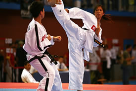 taekwondo-gimnasio-fenix-gym-artes-marciales